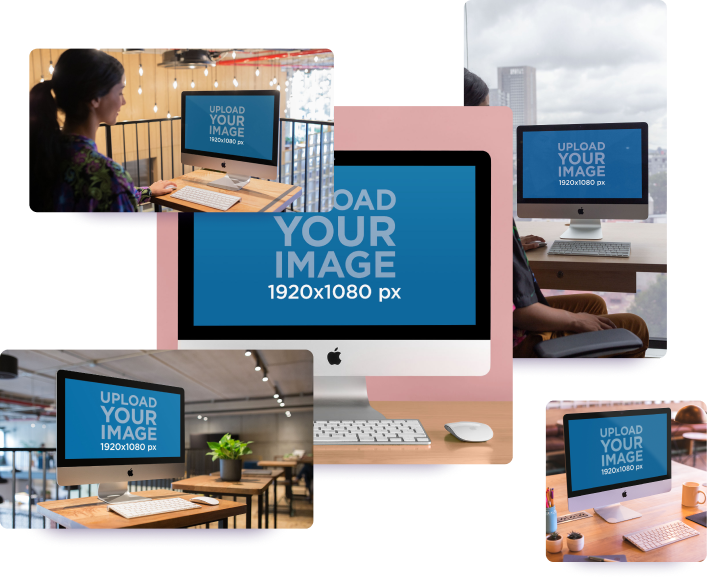 Slideshow Video Makers